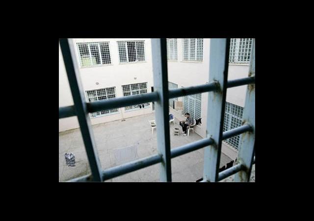 Cezaevinde Dayaktan Ölüm İddiası