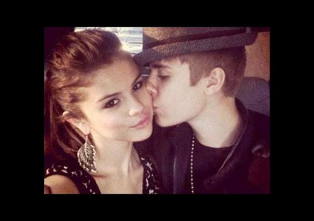 Justin'den Selena itirafı: 'O dünyanın en...'