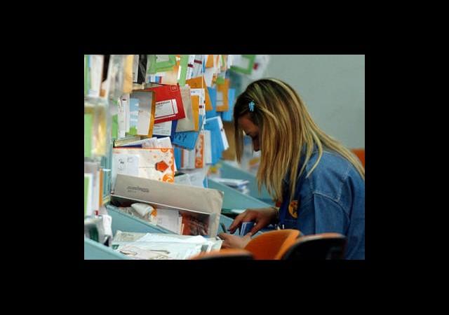 Çalışan Kadınlara 'Doğum İzni' ve 'Emeklilik' Müjdesi!