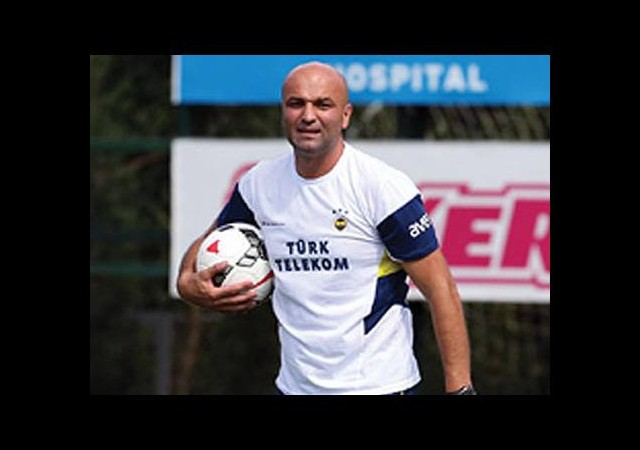 Fenerbahçe'nin gizli kahramanı