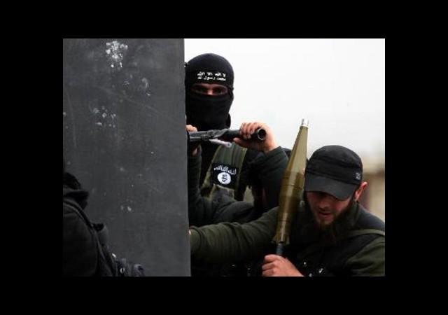 El Kaide Tehdidinin Boyutları