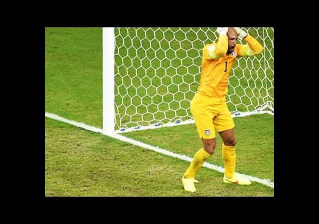 Portekiz ipten döndü!
