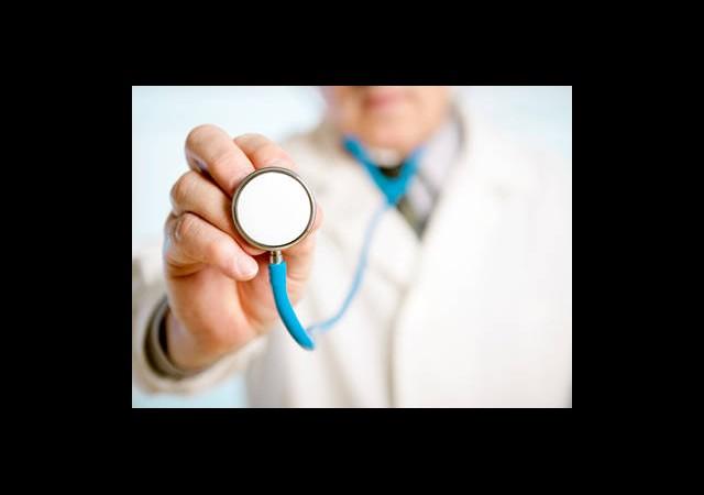 Can Kurtaran Kalp Alarmı