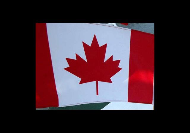 Kanada 3 Bin İşçi Alacak
