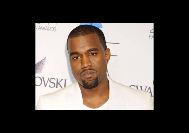 Yorma bizi Kanye