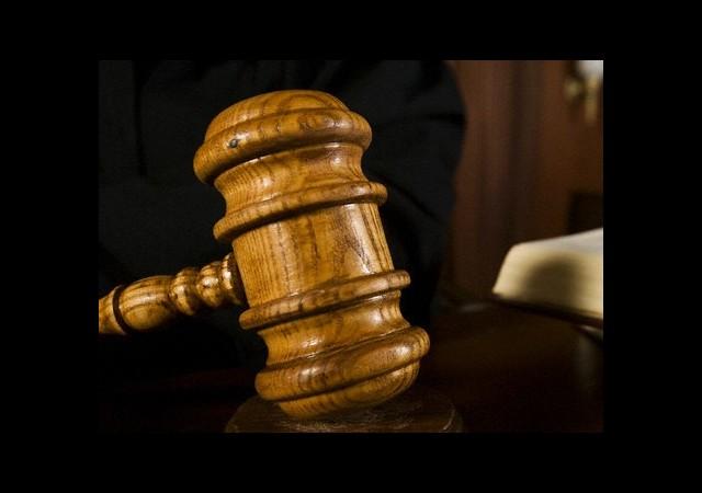 28 Şubat Davasında Önemli Karar