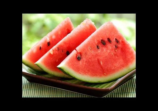 Чем полезны арбуз и дыня для беременных 51