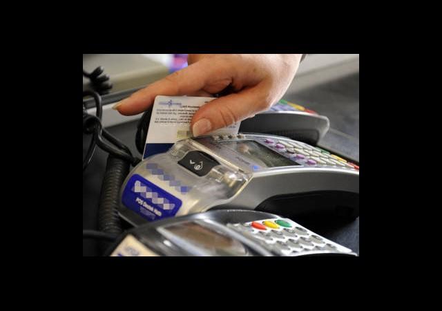 Bakanlıktan 'Kredi Kartı Aidatı' Açıklaması
