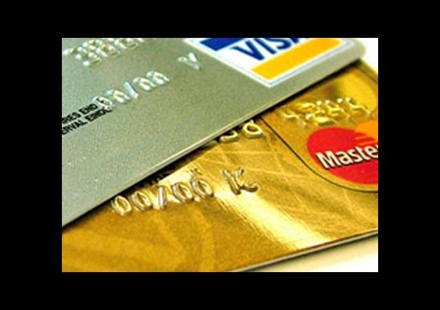 Milyonlarca Kart Kullanıcısı Tehlikede!