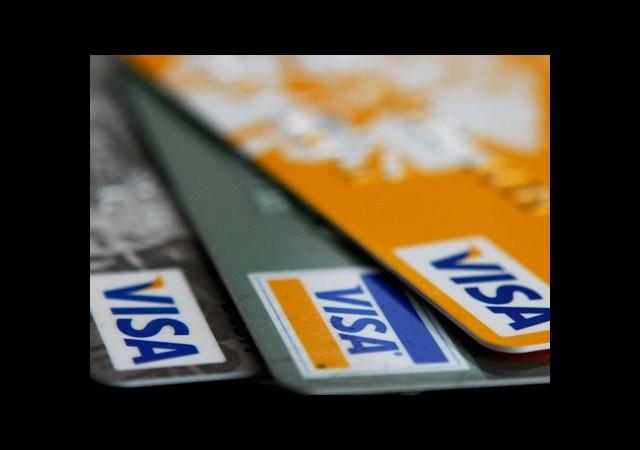 Kredi Kartlarında Kritik Karar!