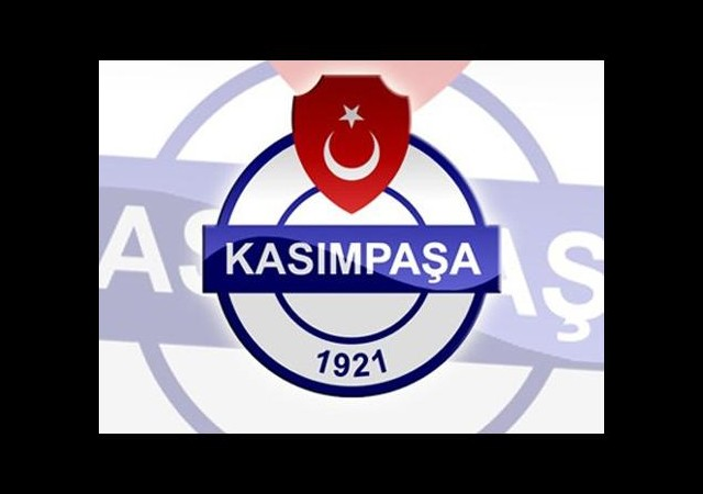 Kasımpaşa'dan Beşiktaş'a Çok Ama Çok Sert Cevap!