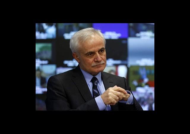 Devletin Kasasına ''1 Milyar Lira'' Girecek