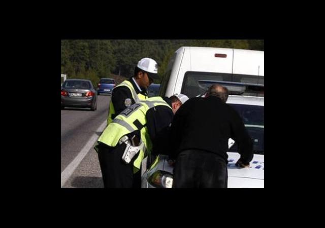 Alkollünün Kazasını Kasko Ödeyecek