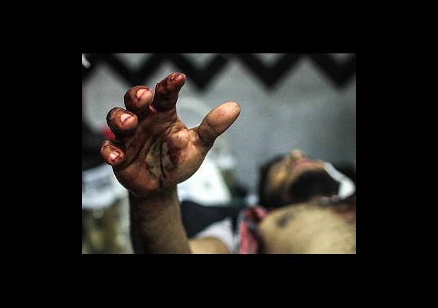 'Bundan Sonra Bir Müslüman Sandığa Güvenebilir Mi?'