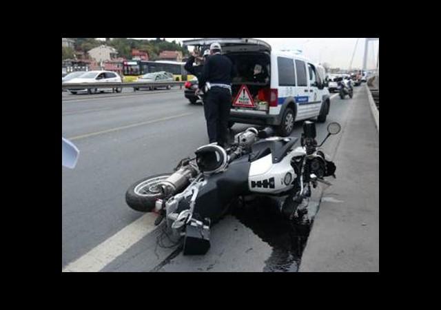 Polis Şehit Oldu, Dizi Oyuncusu Yaralandı!