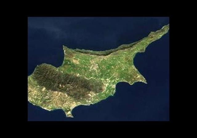 Kıbrıs krizindeki tarihi gerçek ortaya çıktı