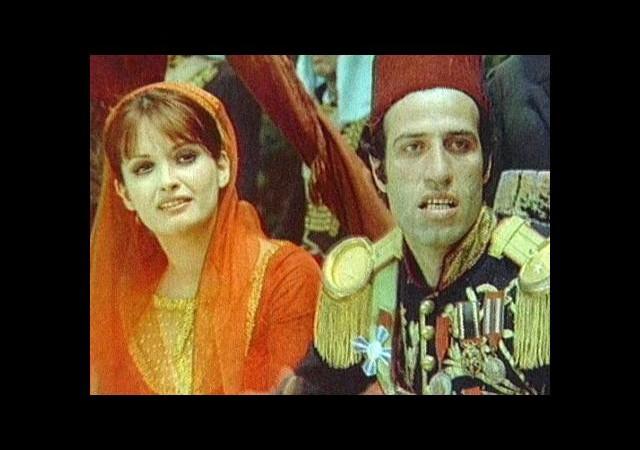 En iyi Kemal Sunal filmi sizce hangisi?
