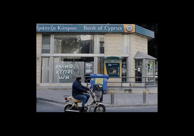 Güney Kıbrıs İçin Kritik Oylama Bugün