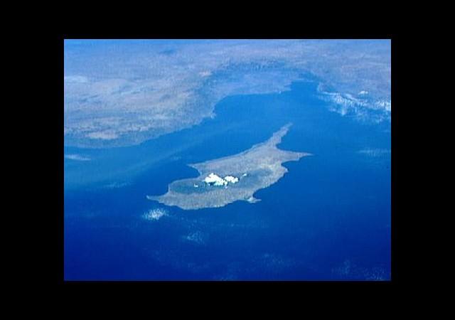Kıbrıs İçin Kritik Aylar!