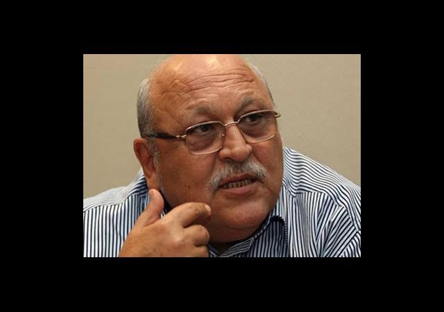 Fenerbahçeli Yöneticiler Kurayı Değerlendirdi
