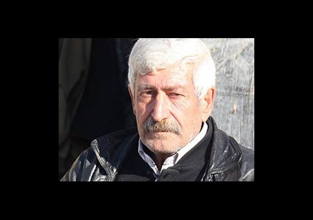 Kılıçdaroğlu Adaylığını Resmen Açıkladı