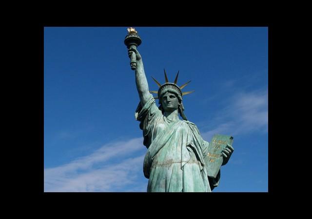Özürlük Heykeli Yeniden Ziyarete Açıldı