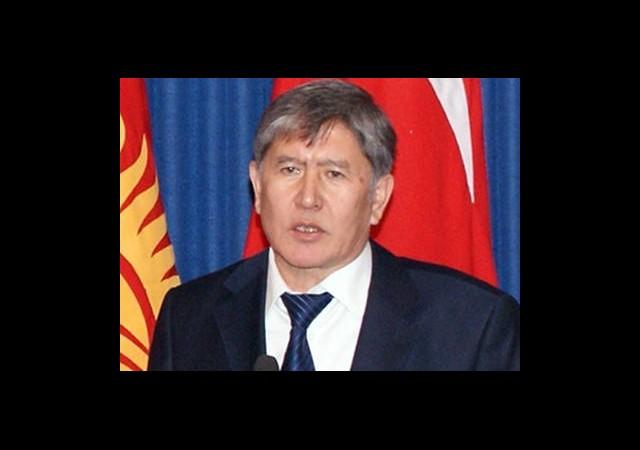 Türkiye ve Rusya'dan Yardım İsteyecekler