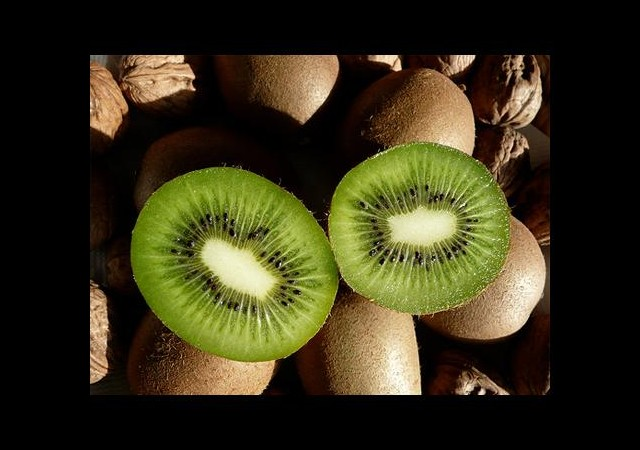 Mucize Meyve Kivinin Faydaları