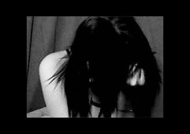14 yaşındaki kıza şok Whatsapp tuzağı