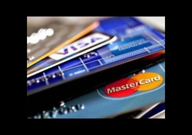 Bankalardan müjde: Şimdilik ücret yok!