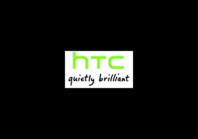 HTC Düşüşe Rağmen Kendinden Emin