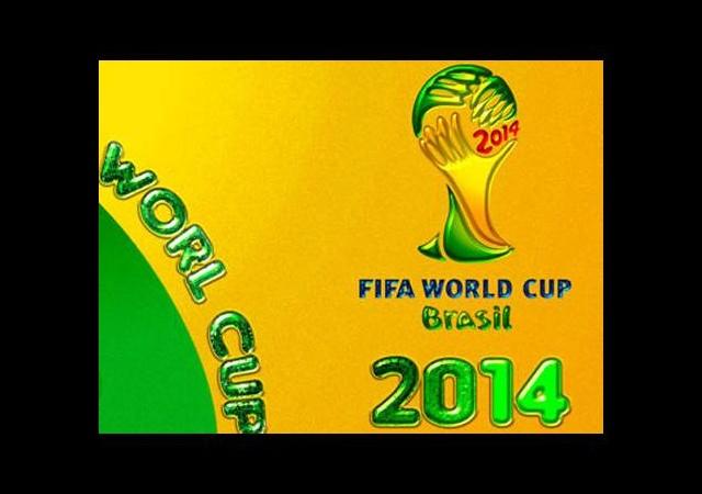 İşte Dünya Kupası'nın en iyileri