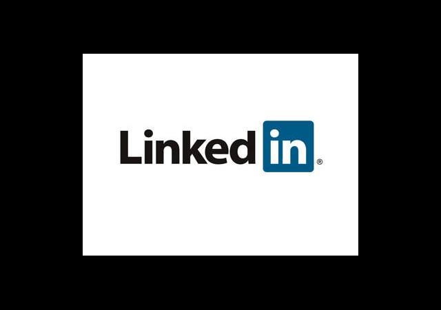 Linkedin'e Cinsiyet Ayrımcılığı Suçlaması