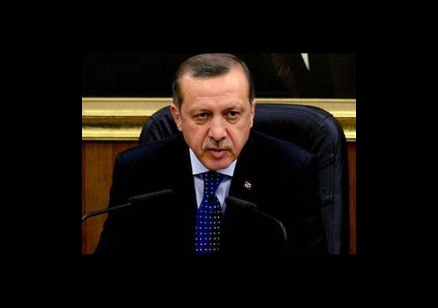 'Ladin Farklı, PKK Farklı'