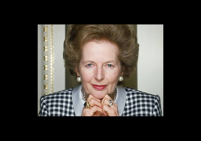Margaret Thatcher'ın 'Mirası' Ne Olacak?