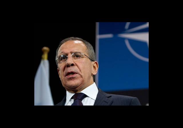 Rusya'dan Flaş Türkiye Yorumu: Türkiye'nin Komşusu Artık El Kaide