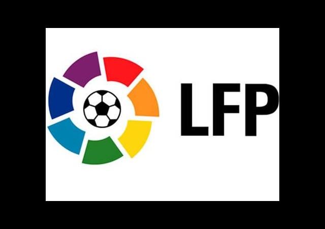 Real Murcia üçüncü lige düşürüldü
