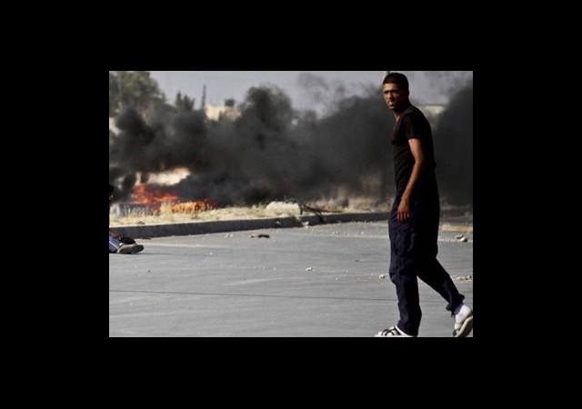Libya'da Çatışma: 31 Kişi Öldü