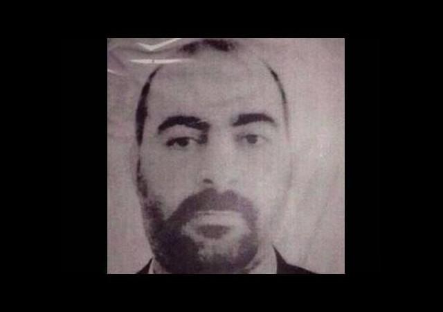 IŞİD'in lideri, ABD'li Albay'ı şoke etti!