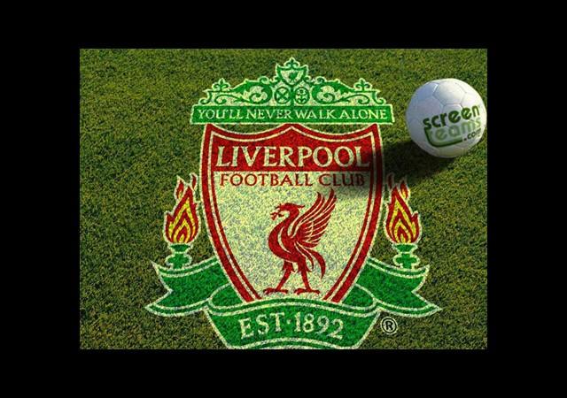 Liverpool Takıldı!