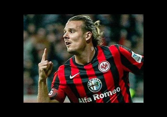 Löw'den Fenerbahçe'ye golcü önerisi! 'Onu mutlaka alın'