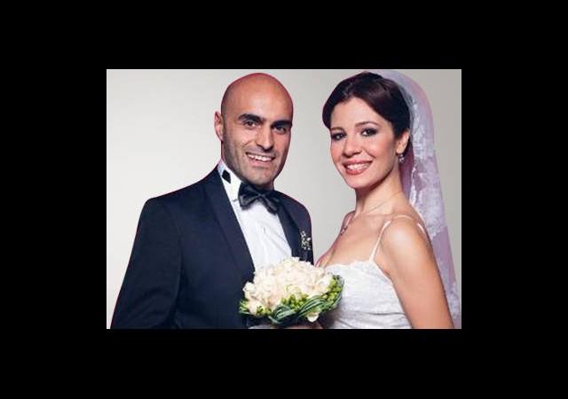 Alper Kul Evliliğini Anlattı!