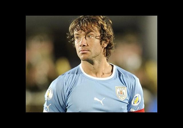 İşte Lugano'nun Yeni Takımı!