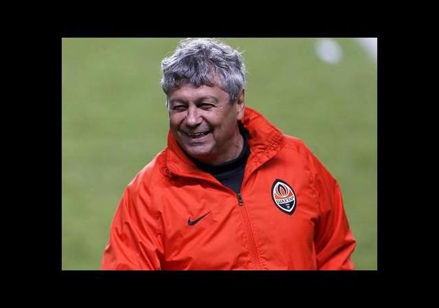 Galatasaraylı yöneticiden kritik Lucescu açıklaması