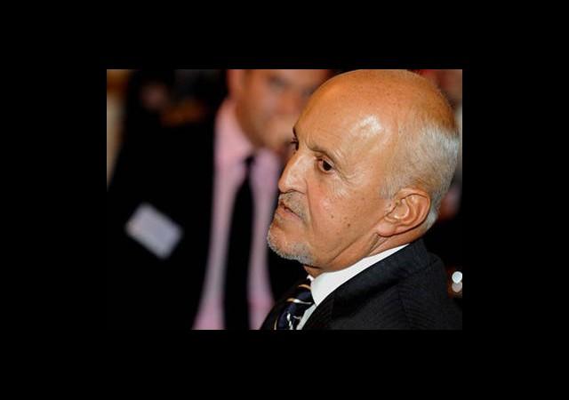Türk Basın Camiası Mehmet Ali Birand'ı Anlattı