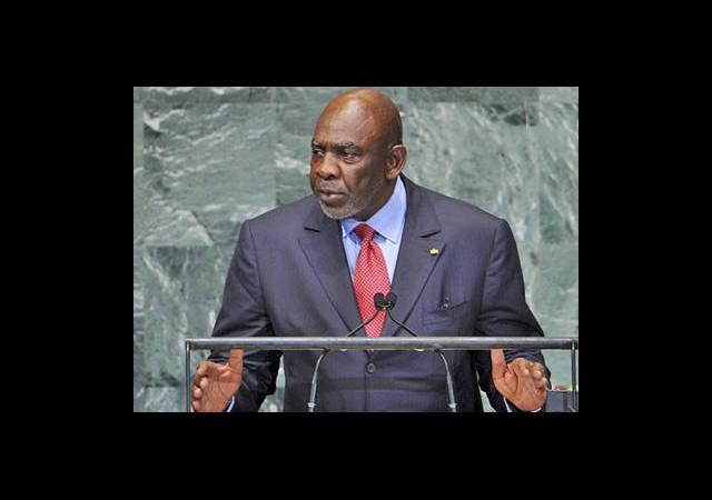 Mali Başbakanı Tutuklandı