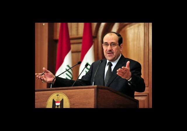 Ziyareti Maliki mi Engelledi?