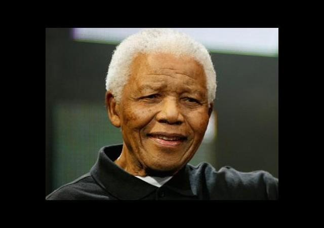Mandela'nın Cenaze Töreni Ne Zaman?