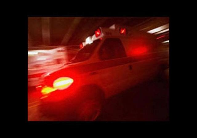 Manisa'da feci kaza: 52 yaralı