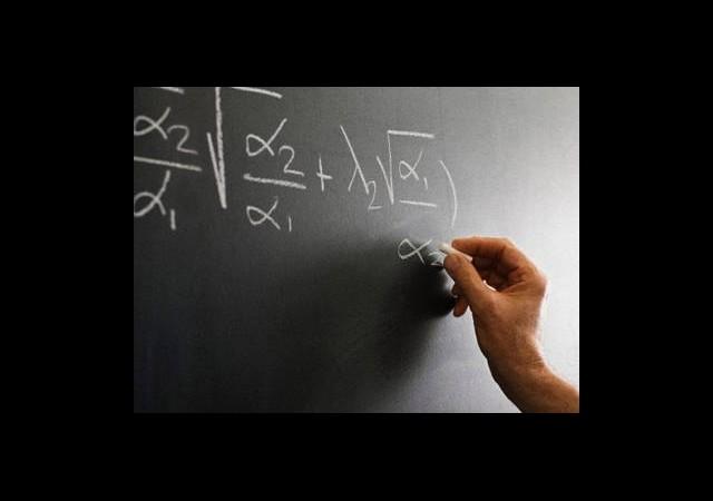 Öğretmen Açığı 130, Fazlalığı 360 Bin